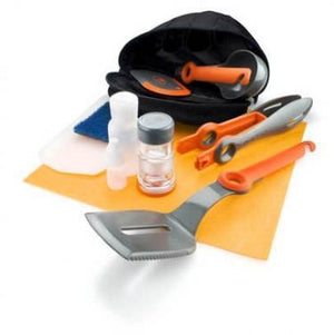 GSI GSI Crossover Kitchen Kit camping