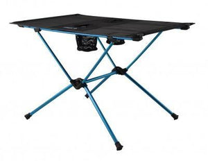 Helinox Helinox Table One camping