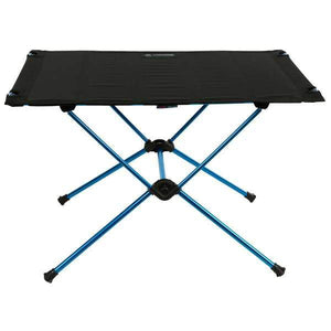 Helinox Helinox Table One - Hard Top camping