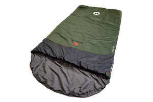Hotcore Hotcore Fatboy 100 Sleeping Bag sleeping bag