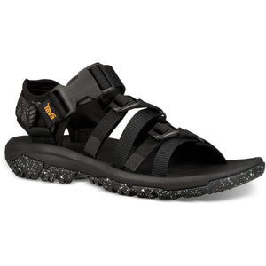 Teva Hurricane XLT2 Alp (Mens and Womens)