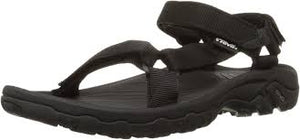 Teva Hurricane XLT (Womens)