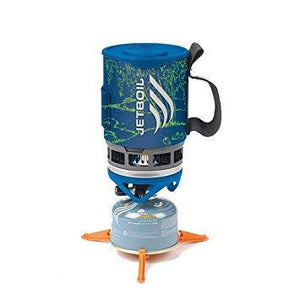 Jetboil Jetboil Zip Personal Cooking System camping