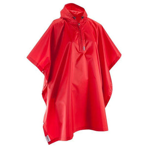 JR Gear JR Gear Siliconized UL Poncho clothing