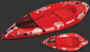 Advanced Elements - Packlite Kayak