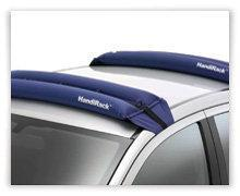 Malone Malone Handyrack Inflatable Roof Rack kayak