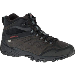 Merrell Merrel Men's Moab FST Ice+ Thermo footwear