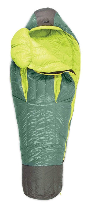 Nemo Nemo Ramsey (-9°C) Down Sleeping Bag sleeping bag