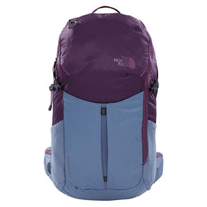 North Face North Face Aleia 22L Women's Day Pack hiking
