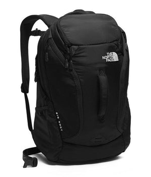 North Face North Face Big Shot Backpack hiking