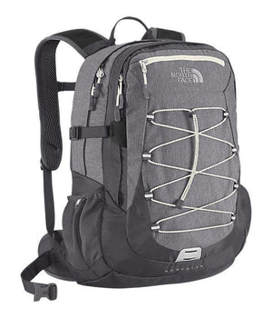 North Face North Face Borealis Backpack hiking