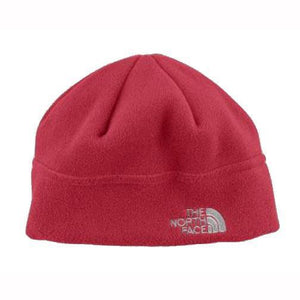 North Face North Face Flash Fleece Beanie clothing