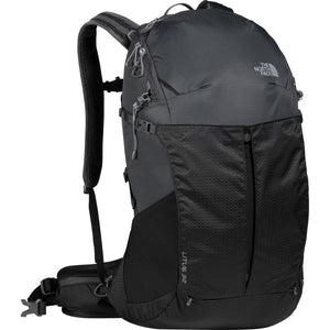 North Face North Face Litus 32L Day Pack hiking