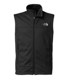 North Face North Face Men's Canyonwall Vest clothing