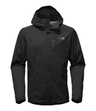 North Face North Face Men's Dryzzle Jacket clothing