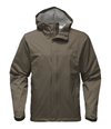 North Face North Face Men's Venture 2 Jacket clothing