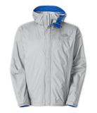 North Face North Face Men's Venture Jacket clothing