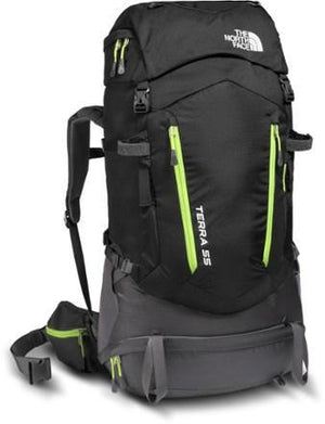 North Face North Face Terra 35 L Youth Pack hiking