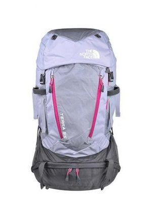North Face North Face Terra 55 Women's hiking
