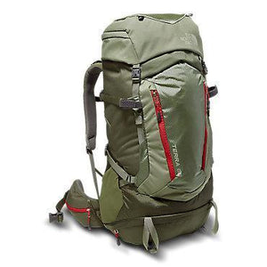 North Face North Face Terra 65 Pack hiking