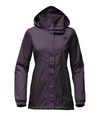 North Face North Face Women's Resolve Parka clothing