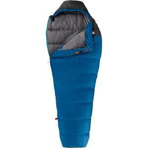 North Face The North Face Furnace (-7°C) Down Mummy Bag sleeping bag