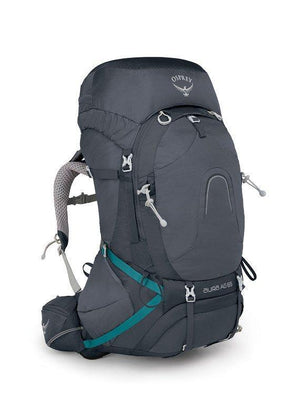 Osprey Osprey Aura AG™ 65 X-Small / Vestel Grey Hiking