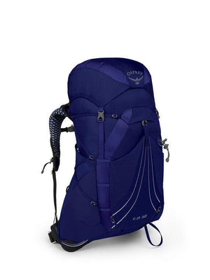 osprey Osprey Eja 38 hiking