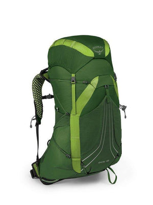 Osprey Osprey Exos 48 Small / Tunnel Green hiking