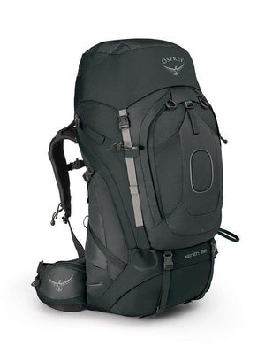 Osprey Osprey Xenith 88 Medium / Tektite Grey Hiking