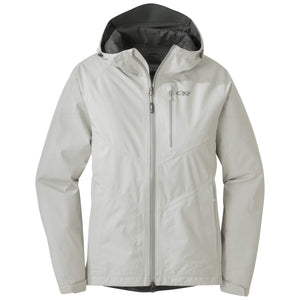OR Women's Aspire Gortex Jacket