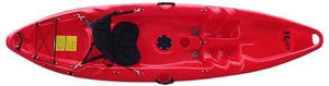 Riot Kayaks Riot Escape 9 Dlx Recycled kayak