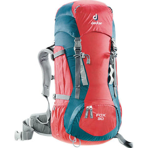 Deuter Fox 30 Youth