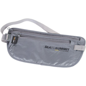 Sea To Summit Sea to Summit Money Belt RFID travel