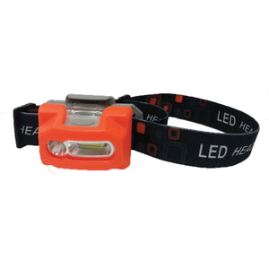 Skyview Outdoors GH Unex Headlamp