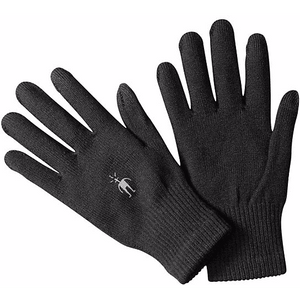 Smartwool Smartwool - Liner Glove - Unisex clothing