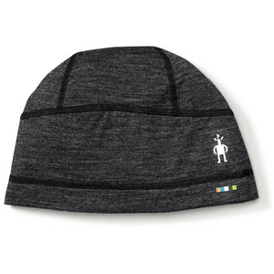 Smartwool Smartwool Phd Ultra Light Beanie clothing