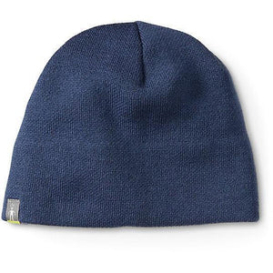 Smartwool Smartwool - The Lid clothing