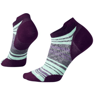 Smartwool Smartwool Women's Phd. Run Ultralight Socks clothing