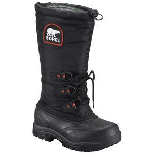 Sorel Snowlion Women's Snowboot