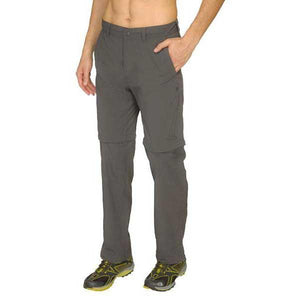 The NorthFace Mens Horizon Convertible Pants