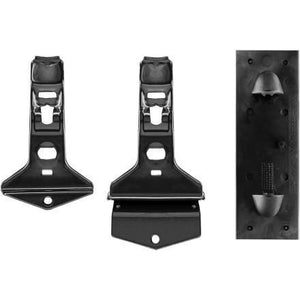Thule Thule Fit Kits kayak