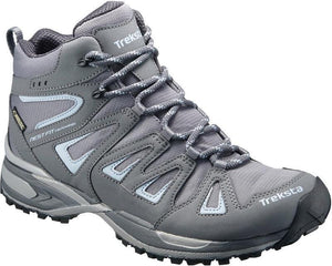 Treksta Nevado Lace Mid GTX -Womens