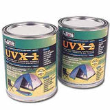 World Famous World Famous UVX-2 Canvas Waterproofer wall tents and hunting
