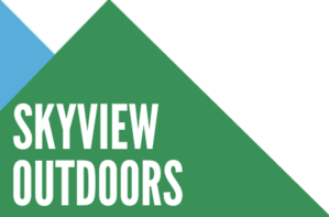 Skyview Outdoors
