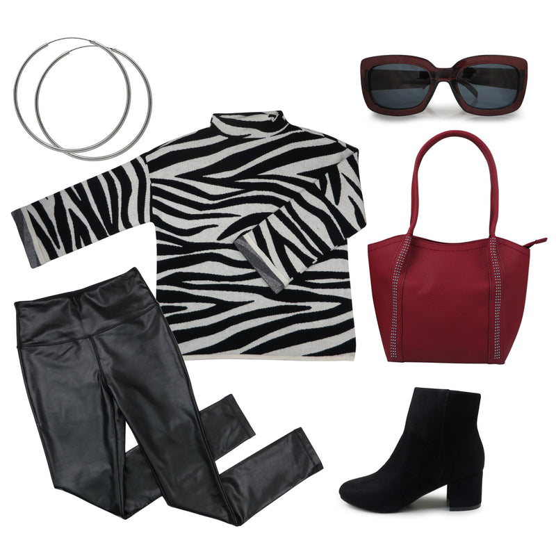 SHOP THIS LOOK!