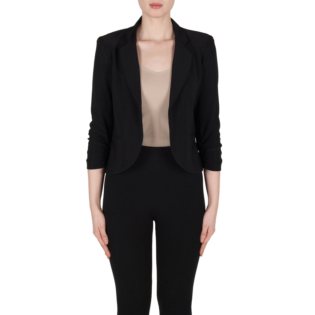 JOSEPH RIBKOFF // 143148 COVER-UP JACKET