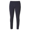 YEST // 14563B ORNIKA LEGGING DARK BLUE