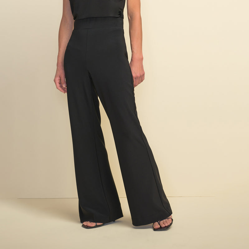 JOSEPH RIBKOFF // 211090 HIGH-WAISTED PANTS