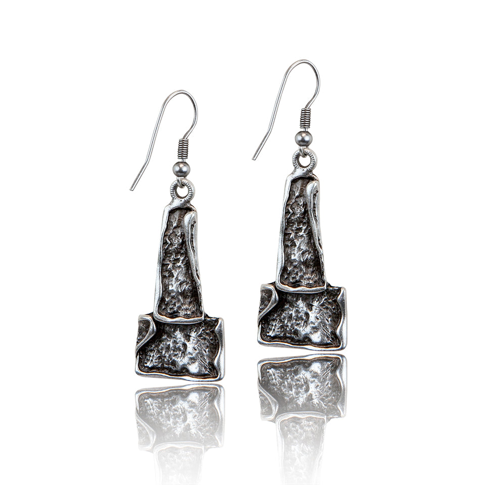 SERAGLIO // EARRINGS 4083